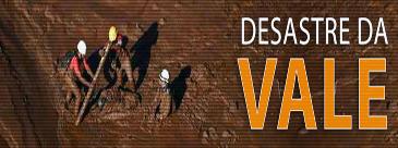 Desastre da Vale