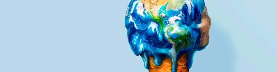 Cadernos CRIS - Informe sobre Saúde Global e Diplomacia da Saúde