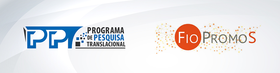 Programa de Pesquisa Translacional em Promoção da Saúde - Fio-PromoS