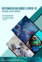 Livro: Diplomacia da Saúde e Covid-19