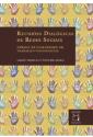 Livro: Reuniões Dialógicas de Redes Sociais