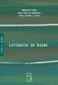 Livro: Literacia em Saúde