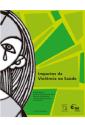 Impactos da Violência na Saúde 4ª ed. 2020