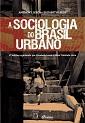 Sociologia do Brasil Urbano
