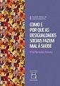 Desigualdades sociais e-book