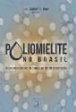 Poliomielite no Brasil