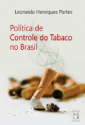 Política de Controle do Tabaco