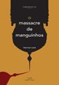 Massacre de Manguinhos