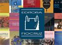 Reunião Conselho Editorial Editora Fiocruz 2019