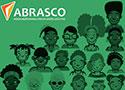 Logo marca do evento na cor verde, usada para caracterizar atividades do dia 26/7