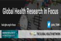 Por: The Global Health Network