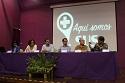 Debatedores falam sobre Advocacy