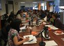 Fiocruz no  Fórum Político de Alto Nível de 2019 para o Desenvolvimento Sustentável