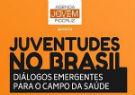 Juventudes no Brasil