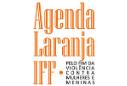 Foto: Agenda Laranja