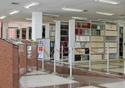 Biblioteca da Fiocruz Bahia