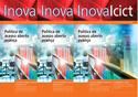 Imagem de capa da Inova
