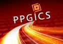 PPGICS
