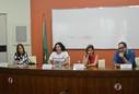 Foto: João Marcello/Fiocruz