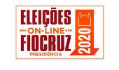 Eleições Fiocruz 2020