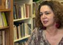 Entrevista Deisy Ventura 2