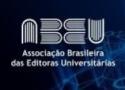 Associação Brasileira das Editoras Universitárias