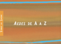 Livro: Aedes de A a Z