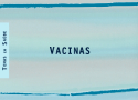Livro: VACINAS