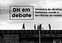 DH em debate