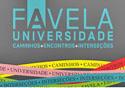 Encontro favela universidade