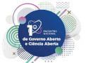 Fiocruz promove I Encontro Nacional de Governo Aberto e Ciência Aberta