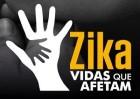Zika vidas que afetam