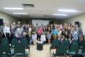 Participantes do Fio-Câncer
