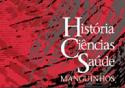 História, ciências e saúde Manguinhos