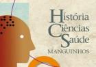 História, ciências e saúde - Manguinhos