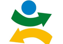 lOGO DO SITE IDEIASUS