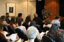 Rodrigo Correa, vide-presidente de Pesquisa e Coleções Biológicas da Fiocruz fala da CT de Pesquisa