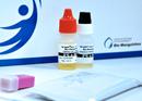Kit para diagnóstico do HIV/Aids