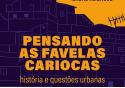 Pensando as favelas cariocas
