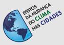 Lopo do seminário Efeito da Mudança no Clima da Cidade