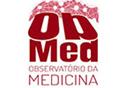 Observatório da medicina