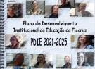 PDI 2021 -2025