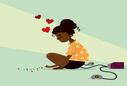 Ilustração: Caio Baldi
