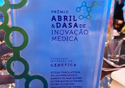 Prêmio Abril & Dasa de Inovação Médica