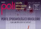 Perfil epidemiológico brasileiro: o que a pandemia tem a ver com isso