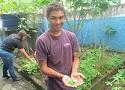 Fiocruz auxilia estudantes do Colégio Brigadeiro Schorcht a transformar práticas alimentares
