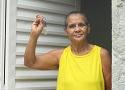 Assistência técnica de projeto da Fiocruz Mata Atlântica contribui com autoempreendimento das famílias na construção de moradias seguras e saudáveis, dentro da Colônia Juliano Moreira