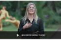 Pesquisadores no Inova Labs apresentam pesquisa em vídeos