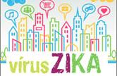 Cartilha zika MS