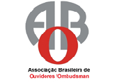 Associação de Ouvidores